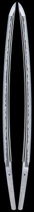 KA-080321-950a