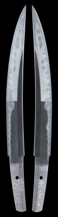 TA-090121-950a