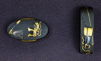 FU-021015 ginza seiyudo JAPANESE SAMURAI SWORD FOR SALE BUSHIDO KATANA SHOP