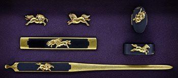 so-020215 ginza seiyudo JAPANESE SAMURAI SWORD FOR SALE BUSHIDO KATANA SHOP