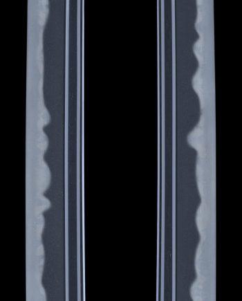 備州前国住長船春光作 ka-070615 samurai sword sale shop