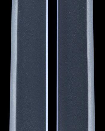 ta-120812 ginza seiyudo JAPANESE SAMURAI SWORD FOR SALE BUSHIDO KATANA SHOP