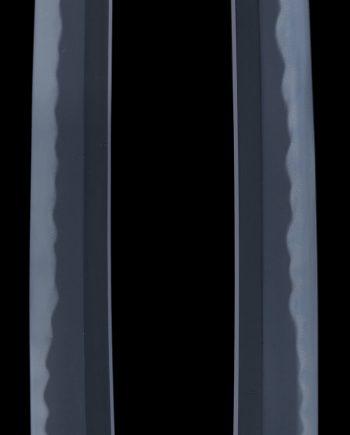 wa-010516 ginza seiyudo JAPANESE SAMURAI SWORD FOR SALE BUSHIDO KATANA SHOP