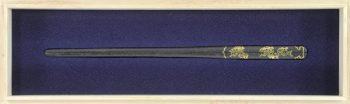 KO-121111-600idx