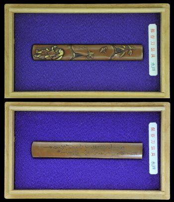 ko-012013-950ab