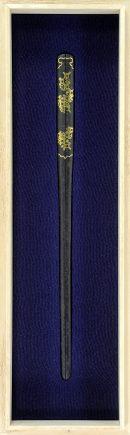 ko-121111-950a