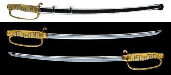 GA-010511 ginza seiyudo JAPANESE SAMURAI SWORD FOR SALE BUSHIDO KATANA SHOP
