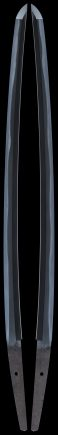 ka-090316-950a