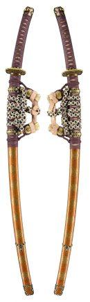 KKO-090216 ginza seiyudo JAPANESE SAMURAI SWORD FOR SALE BUSHIDO KATANA SHOP