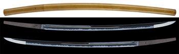 KA-100117-600idx