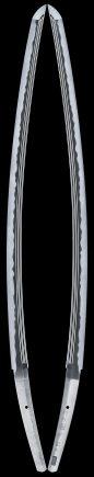 KA-110119-950-a