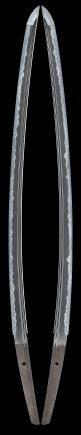 KA-060120-950aa