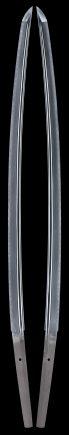 SKA-060120-950a