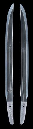 STA-050220-950a