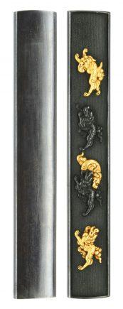 KO-010920-950a