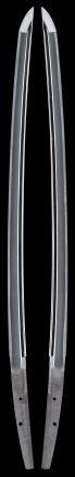 KA-100320-950a