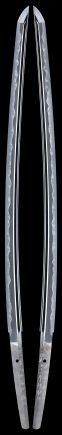 SKA-110120-950a