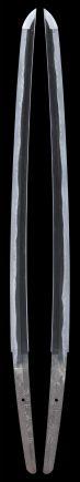 SKA-120220-950a