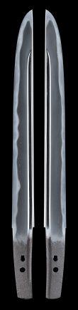 TA-120120-950a