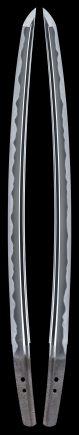WA-010221-950a