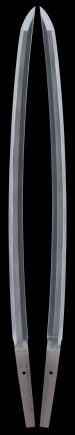 SKA-050121-950a