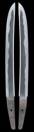 STA-050121-950a