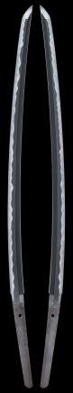SKA-080321-950a